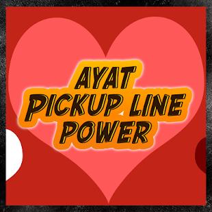 Ayat download for pc