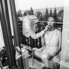 Wedding photographer Mariya Korenchuk (marimarja). Photo of 07.05.2018