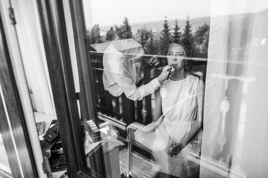 Свадебный фотограф Мария Коренчук (marimarja). Фотография от 07.05.2018