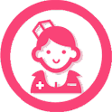 NursingBook icon