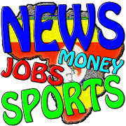 UGANDA NEWS ONLINE