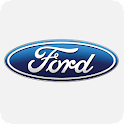 Ford Owner icon