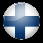 Radio Pooki Nettiradio Finland Online