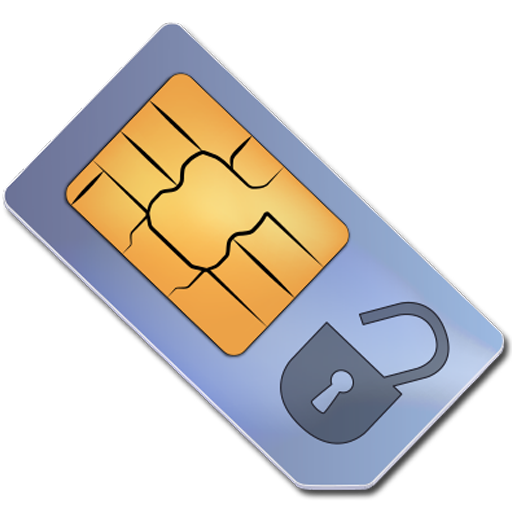 carte sim samsung j5 2020 GalaxSim Unlock   Apps on Google Play