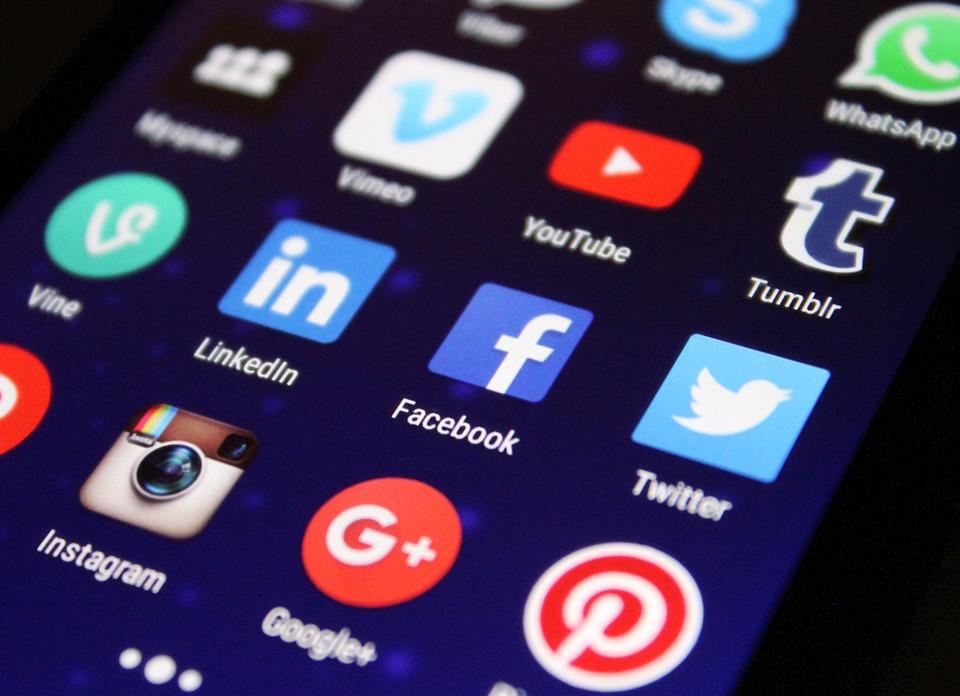 """Estudio clínico encuentra que el """"Like"""" es una de los aspectos más tóxicos de las redes sociales"""
