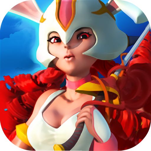 Mask Masters (game)