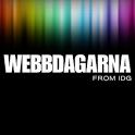 Webbdagarna icon