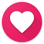 Mingle - Dating & Friendship 0.2.30 (AdFree)