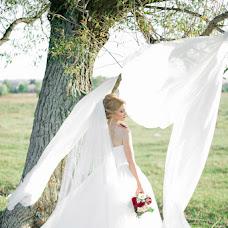 Wedding photographer Vladislav Spagar (VladSpagar). Photo of 09.11.2015