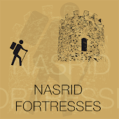 Nasrid Fortresses