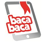 BacaBaca Icon