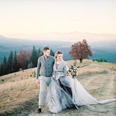 Wedding photographer Aleksey Gukalov (GukalovAlex). Photo of 17.03.2016