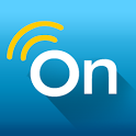 Onferenceapp icon