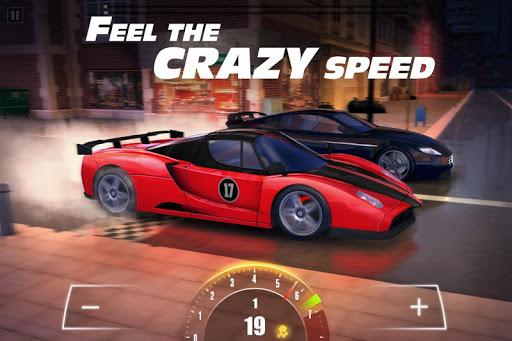 Drag Racing: Duel & Street Race 1.0.7 screenshots 2