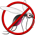 The Mosquitoes War icon