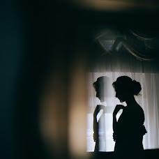 Wedding photographer Evgeniy Kukulka (beorn). Photo of 15.01.2018