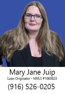 Mary Jane Juip