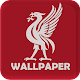 Tapeta Z Liverpoolem 2018 (app)