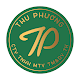 Download Thuphuong Group For PC Windows and Mac
