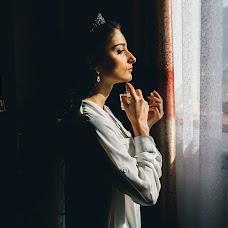 Wedding photographer Svetlana Alekseeva (shadows). Photo of 14.10.2017