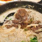 韓味美食(竹北店)