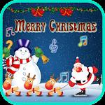 Christmas Card & Musical 1.3