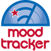 App T2 Mood Tracker APK for Windows Phone