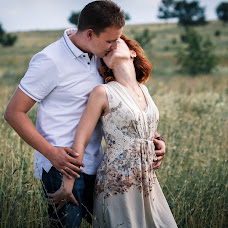 Wedding photographer Sergey Tinyakov (tinyakov). Photo of 31.08.2014
