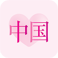Chinese Social - Free Dating Video App & Chat APK