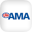 AMA Mobile file APK for Gaming PC/PS3/PS4 Smart TV