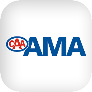 Nov 12,  · AMA has a great culture, and amazing employees. I enjoy everyone's company that I get to work with. We work together as an amazing team, and it makes this workplace fun and productive.
