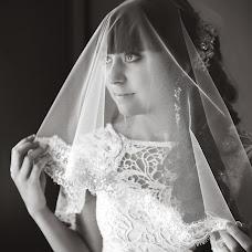Wedding photographer Tatyana Bazhkova (TBazhkovaPhoto). Photo of 24.09.2015
