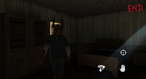 Pighead maniac (Night horror) 0.15 de.gamequotes.net 2
