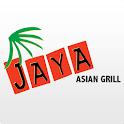 Jaya Asian Grill icon