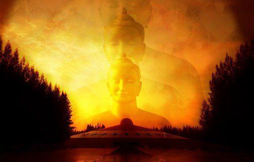 Tâm điểm của Thiền Định (Chương VII)
