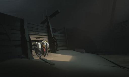 Inside Game Walkthrough 1.1 screenshots 3