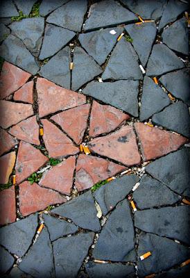 I triangoli dell'incivilta'.. di ETTORE STABILINI