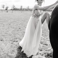 Wedding photographer Dmitriy Selivanov (selivanovphoto). Photo of 09.11.2018