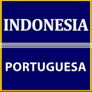 Indonesian Portuguese Translator