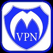 VPN PROXY MASTER 2020