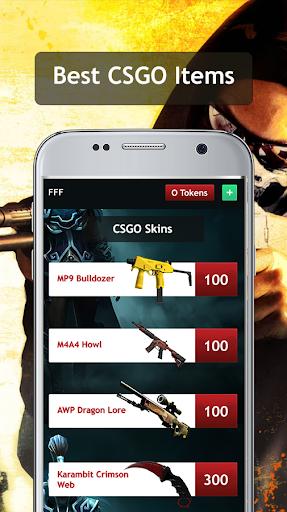 Dota 1 skins free download