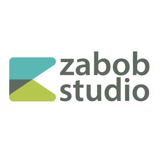 Zabob Studio avatar image