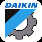 Daikin Service 2.0.4