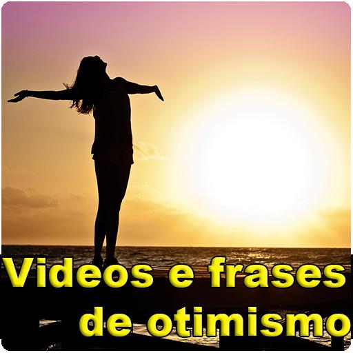 Videos E Frases De Otimismo E Fé Aplicaciones En Google
