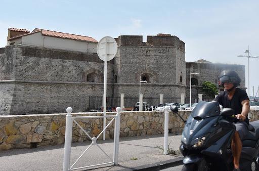 DSC_0778.jpg - Tour Royale, Toulon