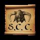 SkyConCom Download for PC Windows 10/8/7