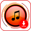 mp3 music downloader by TeamMobile Ltd. APK