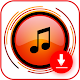 mp3 music downloader (app)