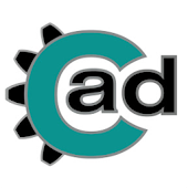 Spur Gear Calculator Android APK Download Free By Abiolasoft
