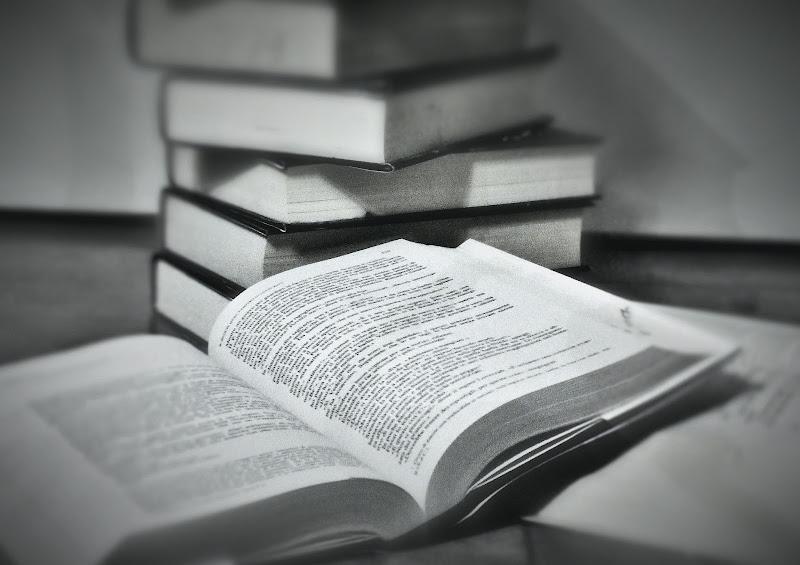 la conoscenza rende liberi di simi1967